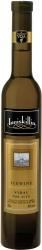 Inniskillin, `Gold` Vidal Icewine 2013 37.5cl