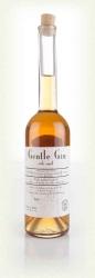 Brouwerij de Molen Gentle Gin