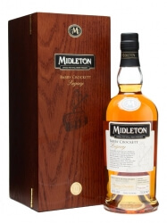 MIDLETON BARRY CROCKETT LEGACY 70cl / 46%