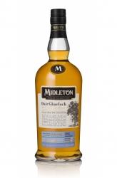 Midleton Bluebell Range Tree 6