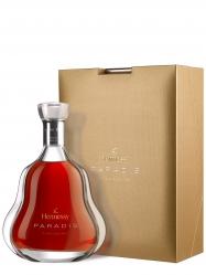 Hennessy Cognac Paradis