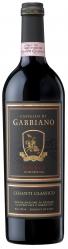 Castello di Gabbiano Chianti Classico Riserva 2012
