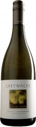 Greywacke Sauvignon Blanc Marlborough 2016