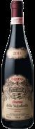 Remo Farina Amarone della Valpolicella Classico DOCG 2014