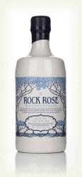 Rock Rose Gin (70cl, 41.5%)