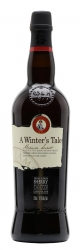 Williams & Humbert A Winters Tale Medium Sweet Sherry 75cl