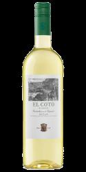 El Coto White Rioja 2016