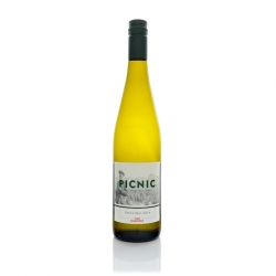 2014 Picnic Riesling - Two Paddocks