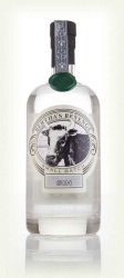 Bertha's Revenge Irish Milk Gin 70cl