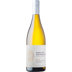 FLORIS 2014 Chardonnay