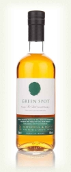 Mitchell & Son Green Spot Irish Whiskey 70cl