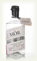 Mor Irish Gin (40%)