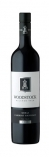 Woodstock Collett Lane Cabernet Sauvignon 2013