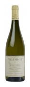 Domaine de Pellehaut Chardonnay