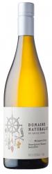 2016 Discovery Sauvignon Blanc Semillon