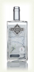 Blackwater No.5 Small Batch Irish Gin 500ml