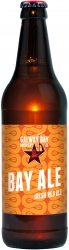 Galway Bay 'Bay Ale' 500ml