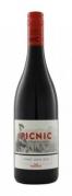 Picnic Pinot Noir 2013