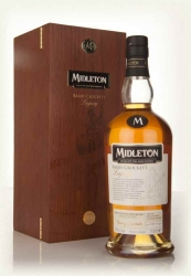 Midleton Barry Crockett Legacy 70cl