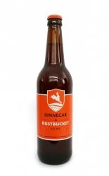 Kinnegar Rustbucket Rye Ale 500ml