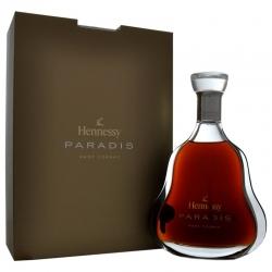 Hennessy Paradis Rare Cognac 70cl