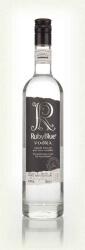 Ruby Blue Vodka 70cl