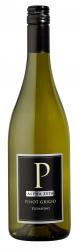 Alpha Zeta, Single Vineyard Pinot Grigio 2016