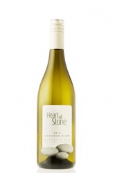 Forrest Estate Heart of Stone 2015, 75cl