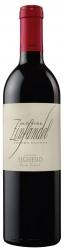 Seghesio, `Old Vines` Zinfandel 2012