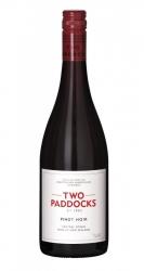 Two Paddocks Pinot Noir 2013