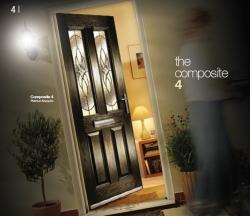 Composite 4 Platinum Marquise