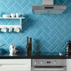 kitchen tiles tile stockists blackpool central tiles central