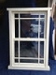 Glazed sliding Sash Window