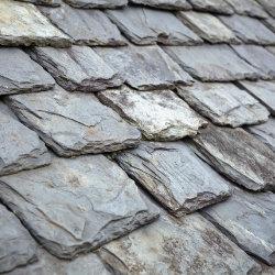 Roof Slates & Roof Tiling Durham