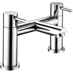 Bristan Blitz Bath Filler