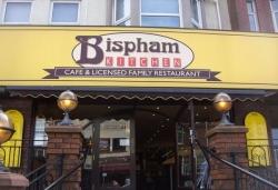 Bispham Kitchen