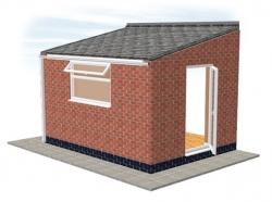 <b>The Mayfair</b> House Extension