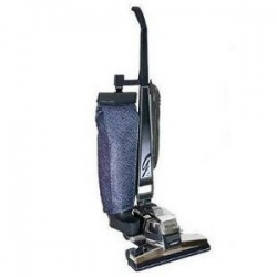 Reconditioned Kirby Vacuum Cleaners (Domestic/ Commercial)