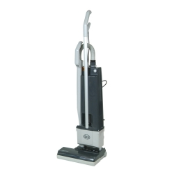 (Commercial Upright Under £300)  Sebo BS36