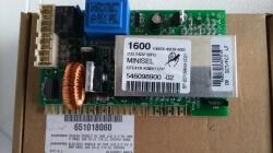 Control Board Electronic Module 546098900
