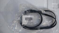 Belts for Washing Machine 416001600