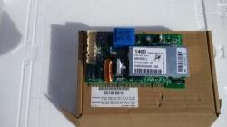 Control Board Electronic Module 546092000