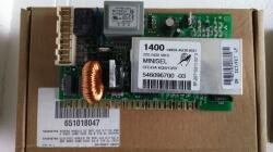 Control Board Electronic Module 546096700