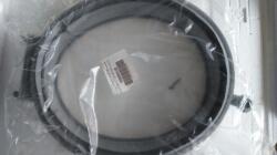 Door Seal 404001200