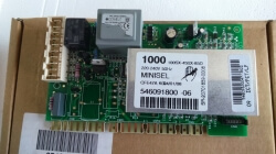 Control Board Electronic Module 546091800