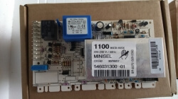 Control Board Module 546031300