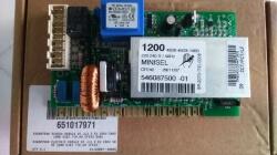 Control Board/Module 546087500