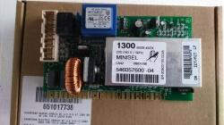 Control Board Electronic Module 546057600