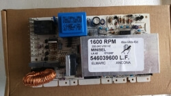 Control Board Module 546039600