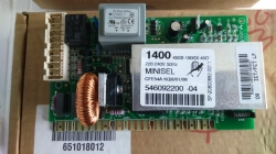 Control Board/Module 546092200